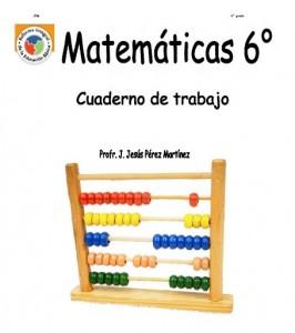 CuadernoMate6to