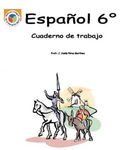 Español6to
