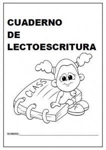 Lectoesc1y2