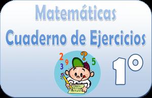 MateCua1