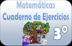 MateCua3