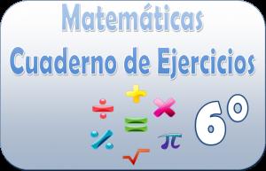 MateCua6