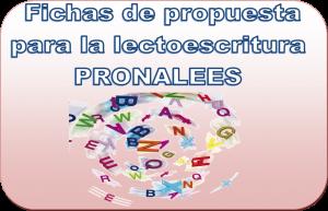 Pronales