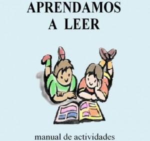 aprend