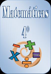 matematicas4to