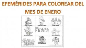 EfemeridesEnero