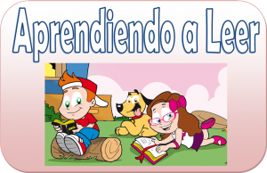 AprendiendoaLeer1