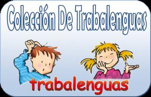 ColeccionTrabalenguas