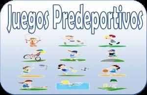 JuegosPredeportivos