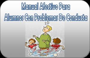 ManualAfectivoProblemas