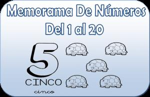 Memorama1al20