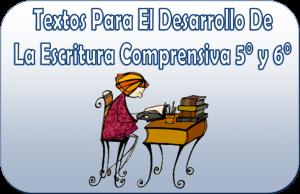 TextosCompre5y6