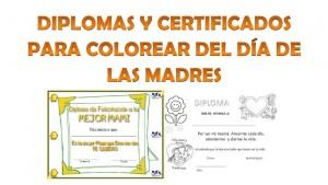 DiplomasMama