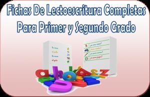 FichasLectoCompletas
