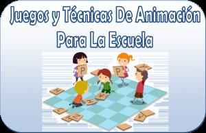 JuegosAnimacion