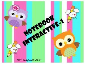 NotebookInte1