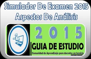 SimuladorExamen2015