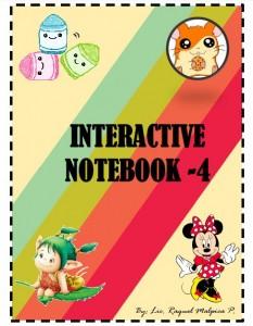 notebookinte4