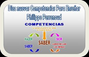 10Competencias