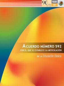 Acuerdo592Completo