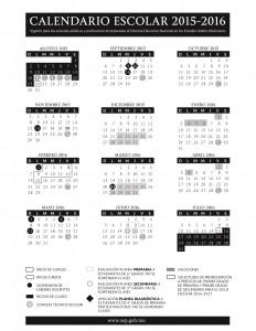 CalendarioOficial2015-2016