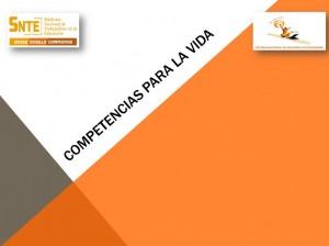 CompetenciasVIda