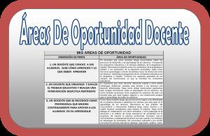 AreasDeOportunidad1