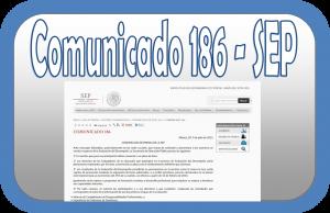 Comunicado1866