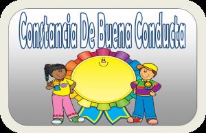 ConstanciaDeBuenaConducta111