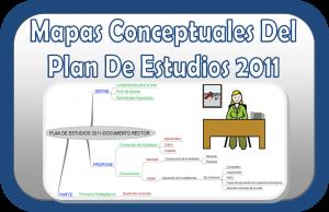 MapasConPlan2011