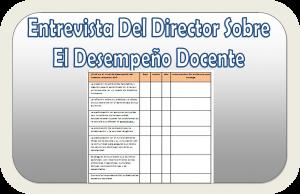 EntrevistaDire1