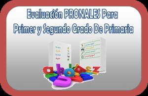 EvaluacionPRONALES2