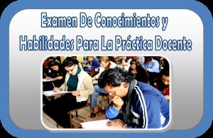 ExamenConocimientos1