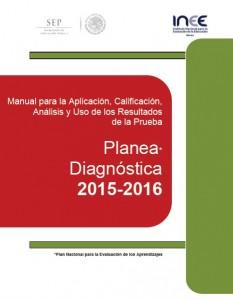 Planea201516