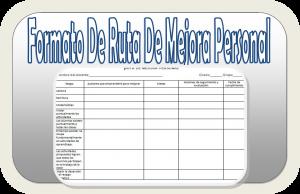 Rutapersonal1