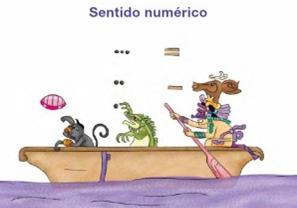 sentido numerico