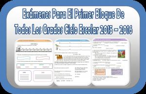 ExamenesBloque11