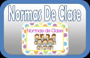 NormasDeClase1