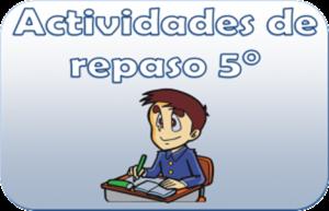 repaso 5