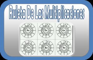 RuletaDeLasMultiplicaciones