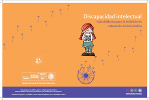 DiscapacidadIntelectual.jpg