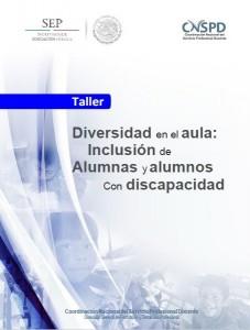 TallerDiversidas