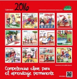 CalendarioCompetencias2016