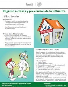 Inluenza
