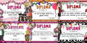 DiplomasEP