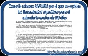 Acuerdo050616EP