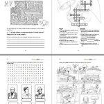 Reglamento Escolar Del Ciclo Escolar 2015 2016 Educación Primaria