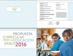 PropuestaCurricularBasica2016