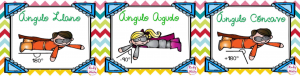 t_angulos1