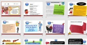 presentacionpp1